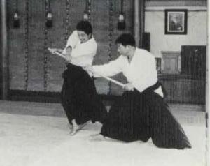 jyosabaki